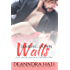Tearing Down Walls (Love Under Construction series Book 2)