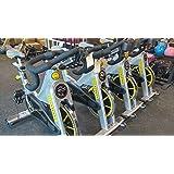 Matrix Livestrong Indoor Cycle Trainer