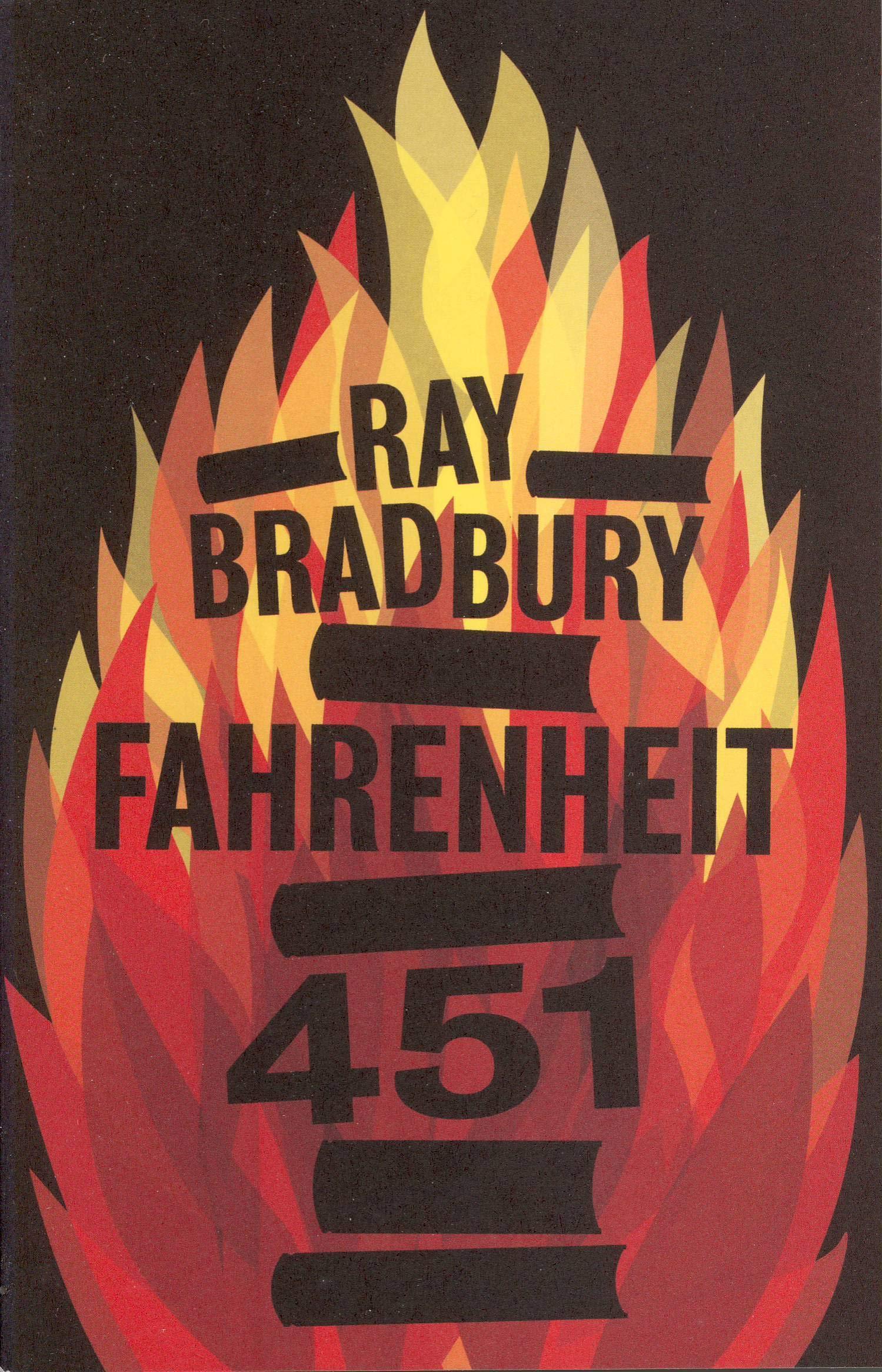 Fahrenheit 12 Amazon.de Ray Bradbury Fremdsprachige Bücher