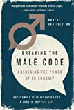 Breaking the Male Code: Unlocking the Power of