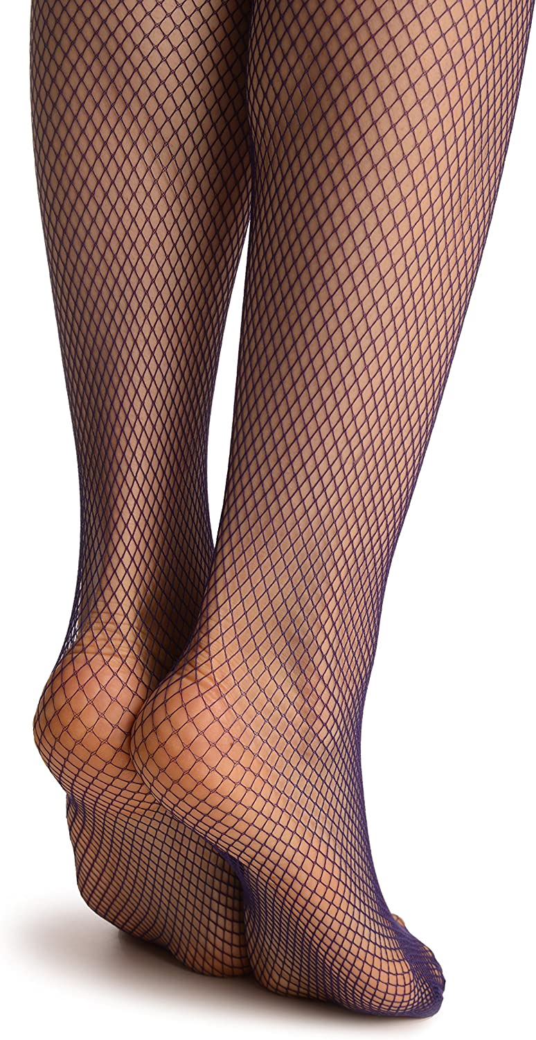 Luxury Black Thigh High Stockings with Lace top                  2119