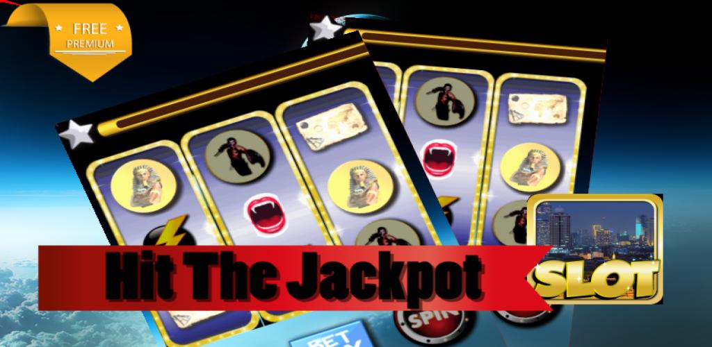 Natas Loves You Nouveau Casino - Ultimate Casino Promotions Slot Machine