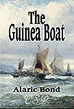 The Guinea Boat