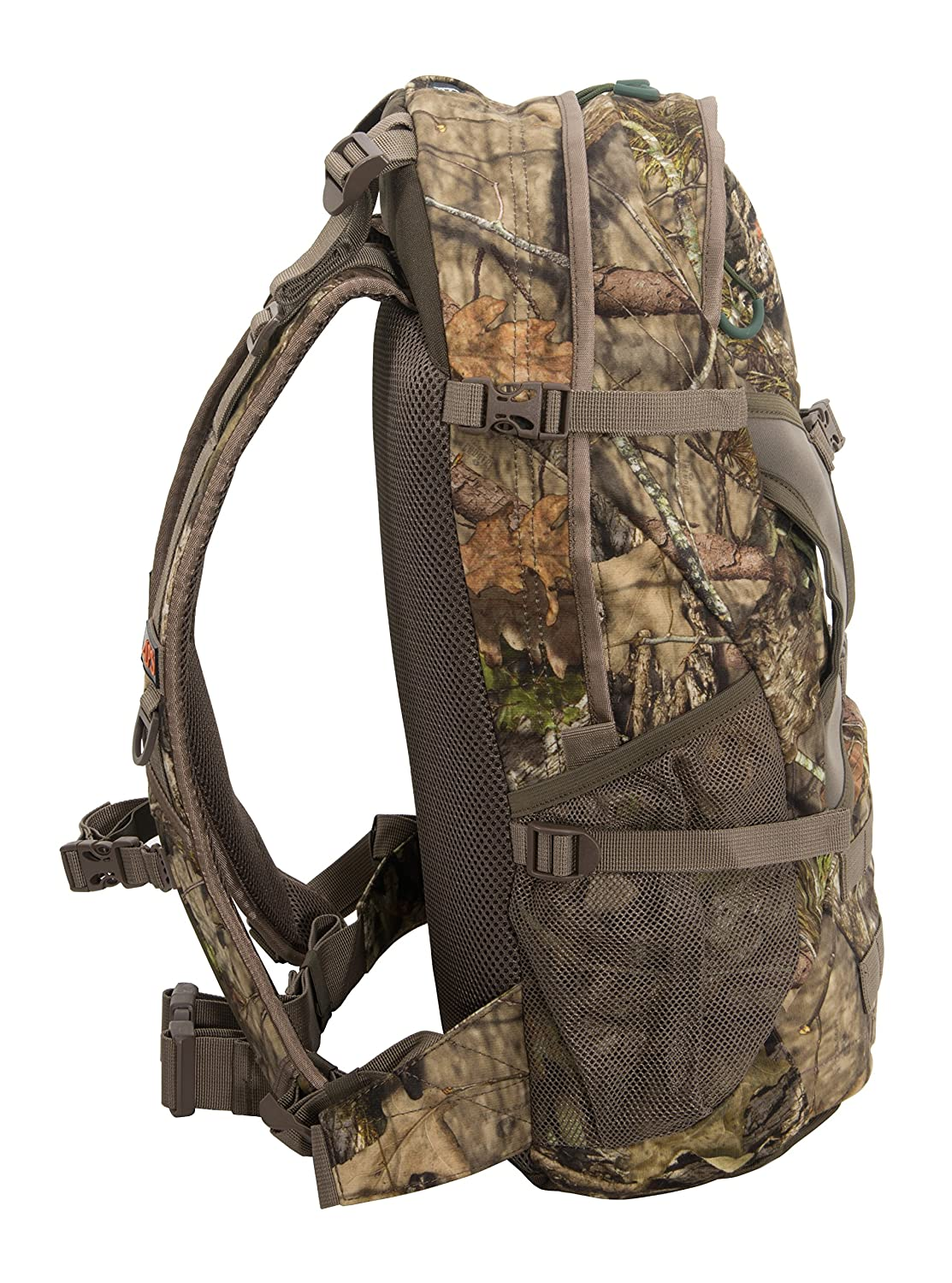 blaze orange backpack cover cheap   OFF31% The Largest Catalog Discounts c691e83430