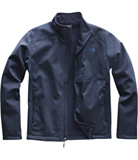 b908426d9 Amazon.com: The North Face Apex Bionic Soft Shell Jacket - Men's ...