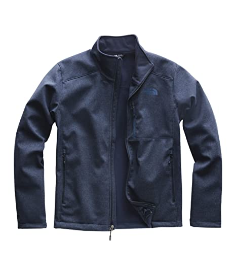 bad249a09 The North Face Men's Apex Bionic 2 Jacket