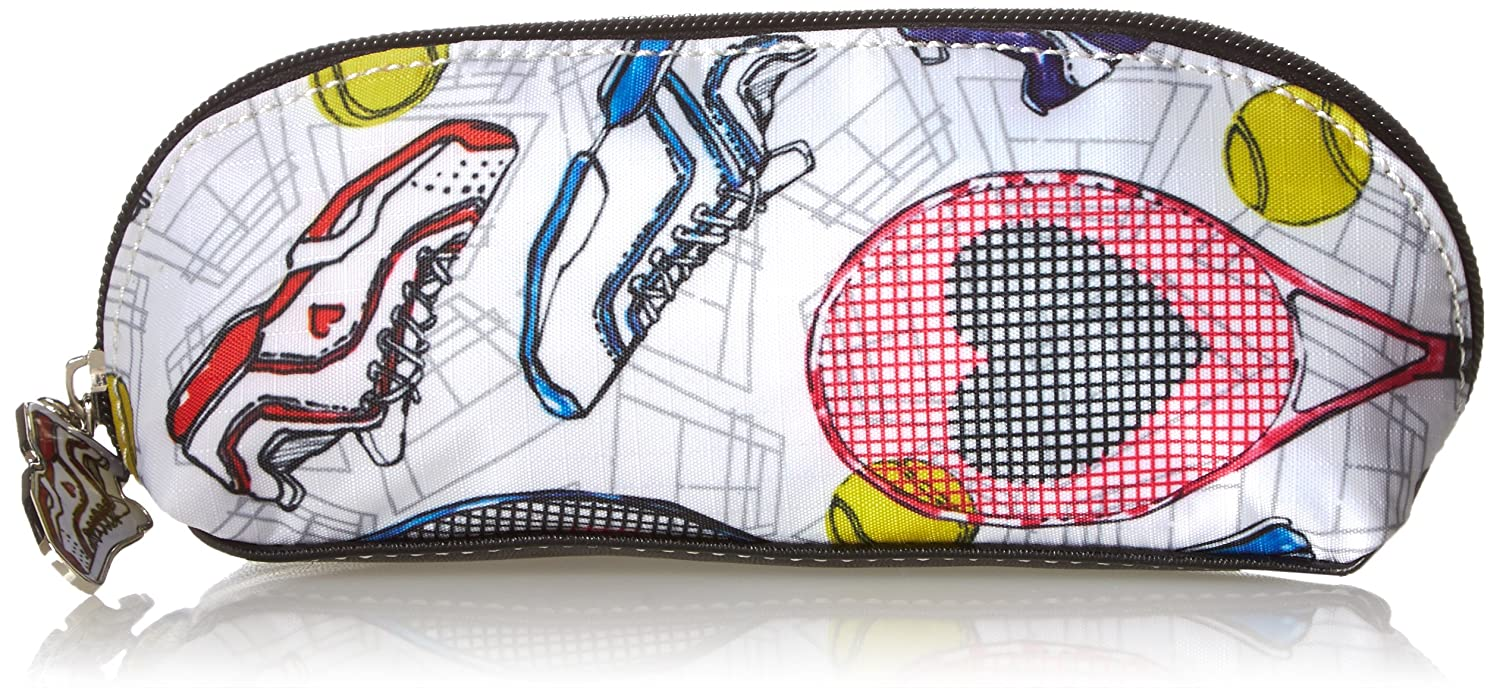 Sydney Love Tennis Mini Cosmetic Cosmetic Case