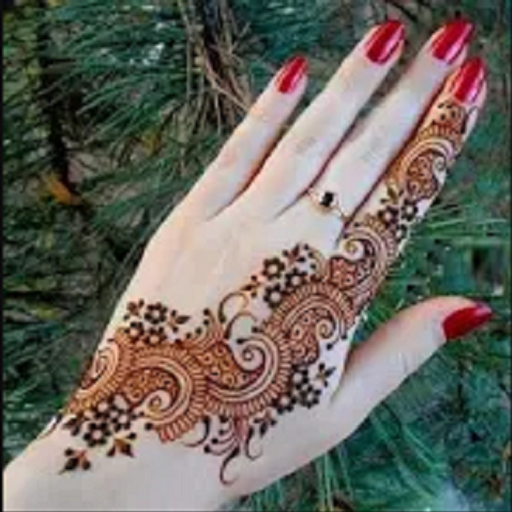 New Mehndi Designs simple & Latest 2019 (Simple And Easy Arabic Mehndi Designs For Hands)