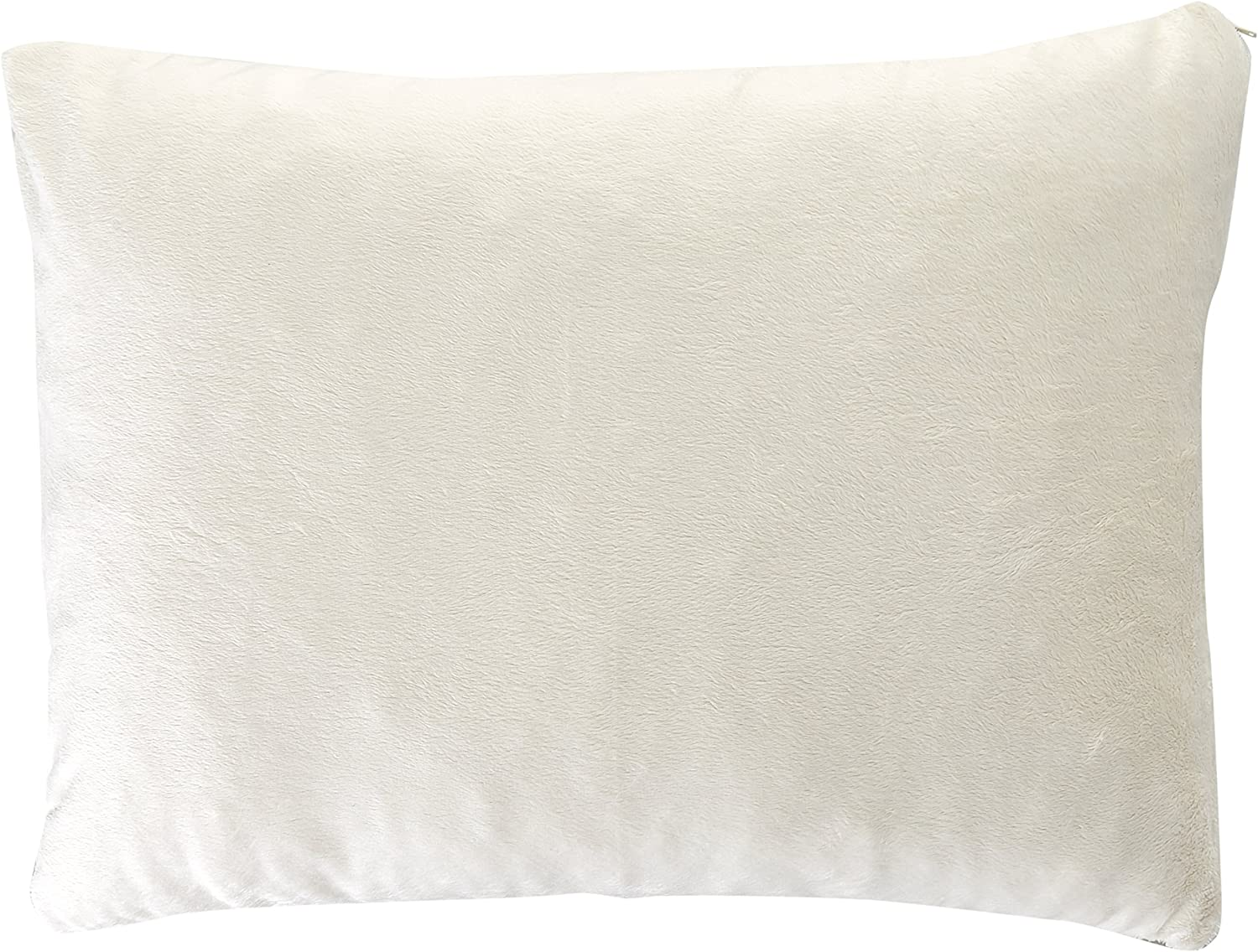 dreams deeper sleep pillow
