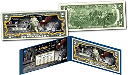 Apollo 11 50th-Anniversary *ROCKETSHIP 2019 FOR KIDS* US MINT *NOW HERE/>BUY