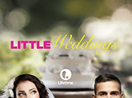 Little Weddings Season 1