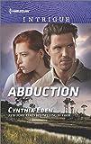Abduction (Killer Instinct)