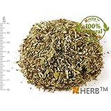 KLEINES HABICHTSKRAUT 50g Hieracium pilosella L., stem (sprig)