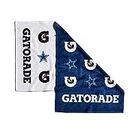 Gatorade Pro Teams Towel
