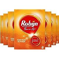 Robijn Fleur & Fijn Waspoeder Geconcentreerd Wasmiddel - 70 wasbeurten - Voordeelverpakking