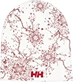 Helly Hansen Graphic Beanie