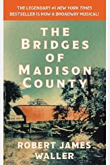 The Bridges of Madison County Kindle Edition