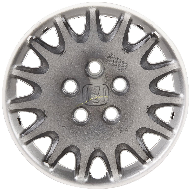 44733-SDA-A10 Honda 15 Wheel Cover
