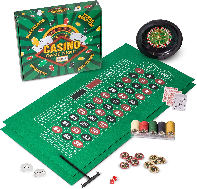 Roulette wheel betting table for blackjack olbg betting predictions free