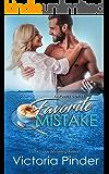 Favorite Coffee, Favorite Mistake (The Marshall Family Saga Book 2) (English Edition)