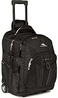 083fc0212b8b3 High Sierra XBT Wheeled Laptop Backpack