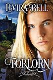 Forlorn (Wavesongs Book 2)