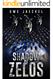 The Shadow of Zelos