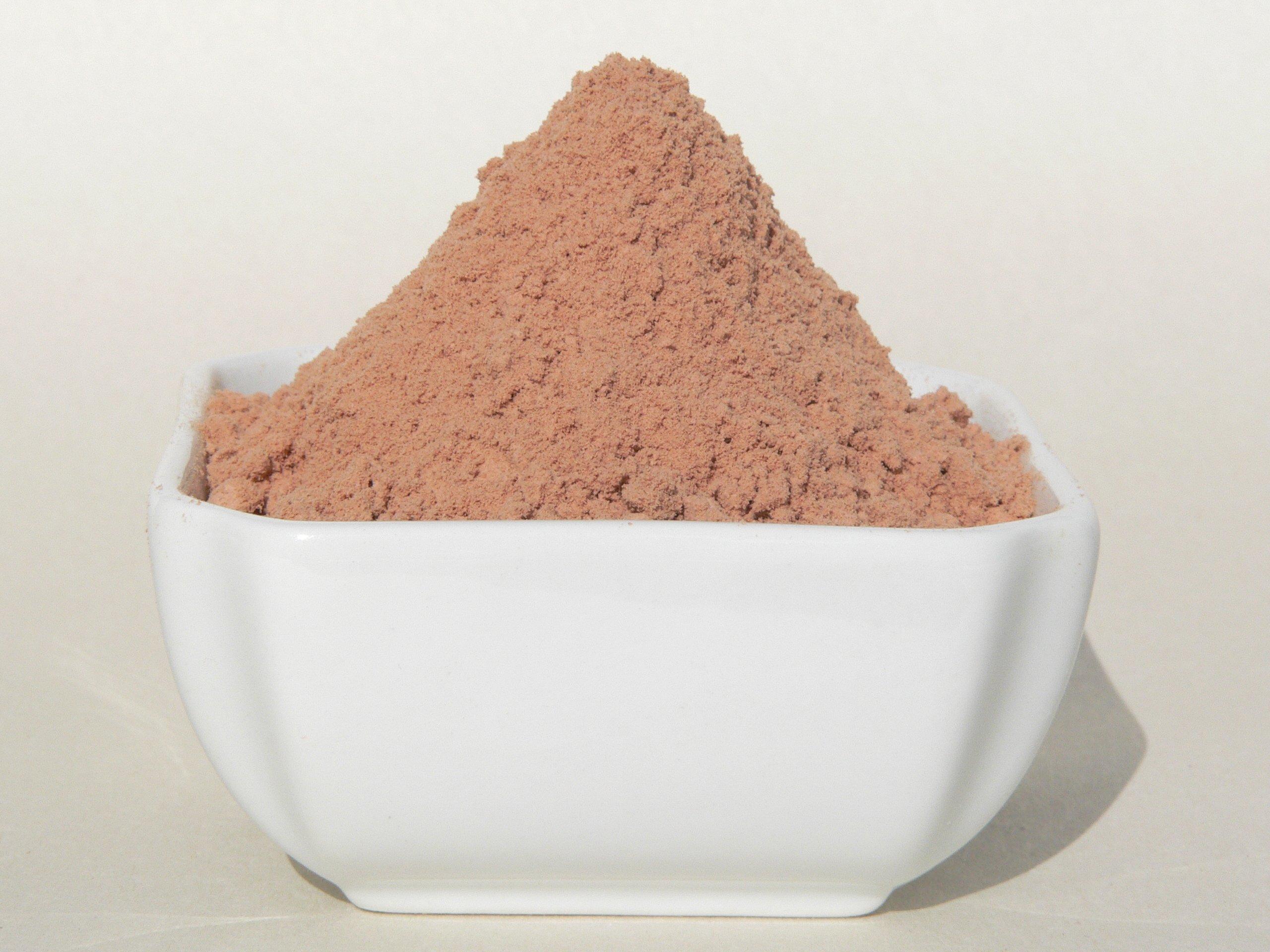 Schizandra Chinesis Berry Fruit Extract Powder 10:1 Bulk Schisandra 250 Grams