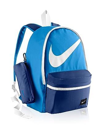 Amazon Com Nike Kids Halfday Back To School Backpack Kids Backpacks