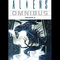 Aliens Omnibus Volume 3 (English Edition)