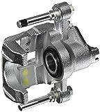 Cardone 19-3476 Rear Brake Caliper