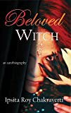 Beloved Witch: An Autobiography