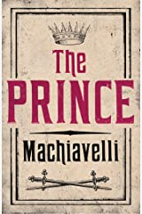 The Prince (Evergreens) Paperback