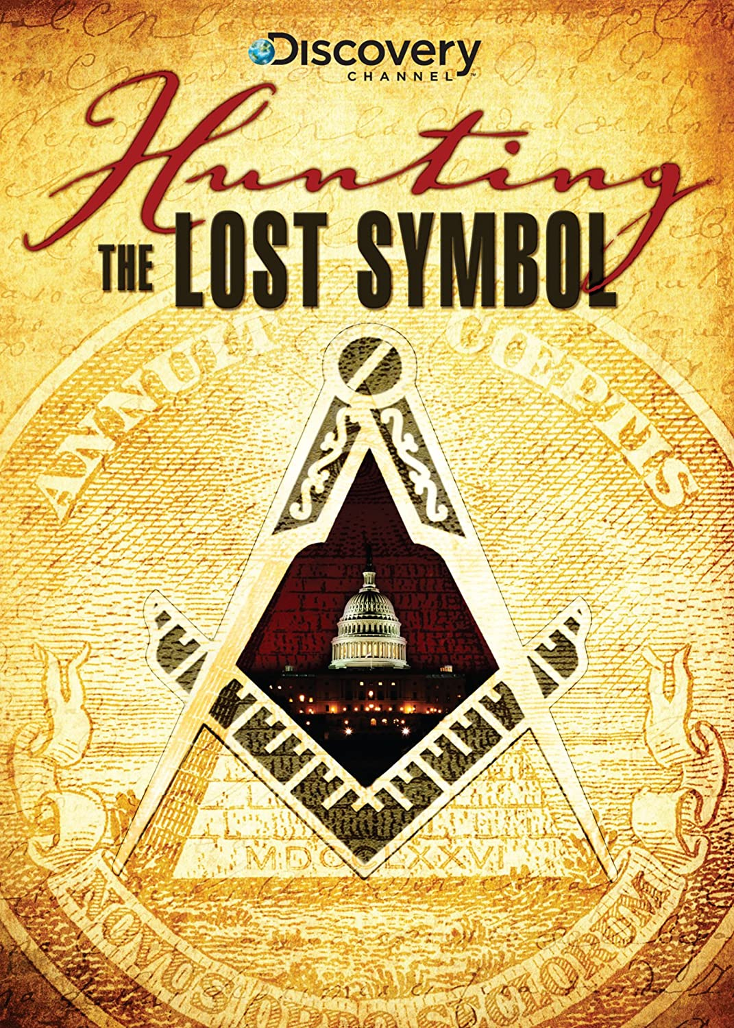 Amazon hunting the lost symbol christopher hodapp mark amazon hunting the lost symbol christopher hodapp mark koltko rivera alice von kannon robert hieronimus s brent morris mark a tabbert movies buycottarizona
