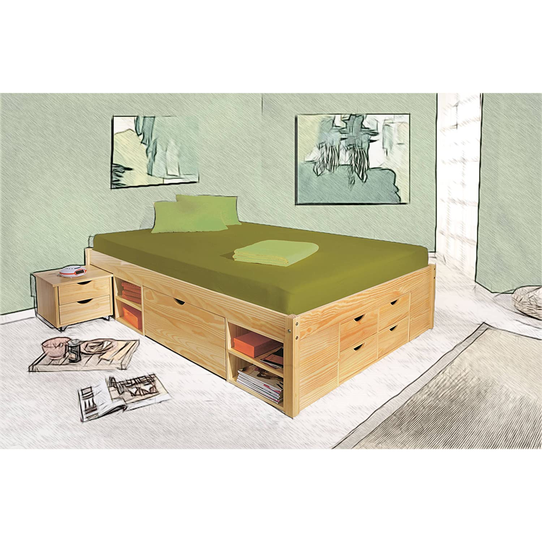 lattenroste mainz biber bettw sche eule schlafzimmer t rkis grau bettdecken testsieger 2016. Black Bedroom Furniture Sets. Home Design Ideas