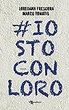 #iostoconloro (Leggereditore)