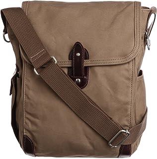 627232031d56 Amazon | Stitch-on ステッチオン 横型 ショルダーバッグ Sサイズ 帆布 ...