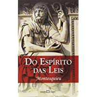 Do Espirito Das Leis