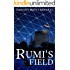Rumi's Field (None So Blind Book 2)