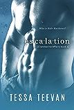Escalation, Clandestine Affairs Book 2