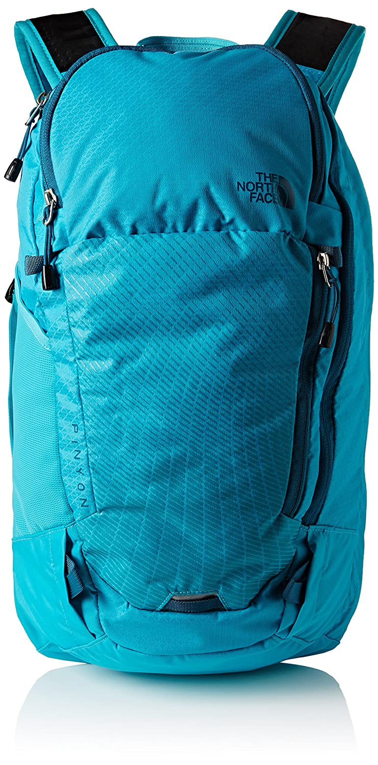 481327c8f The North Face Women's Pinyon Backpack: Amazon.ca: Electronics