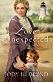 Love Unexpected (Beacons of Hope Book #1) (English Edition)