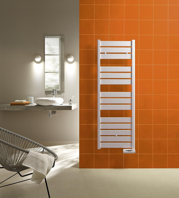 Radiateur Seche Serviette Sauter Excellent Seche Serviette Acova - Radiateur salle de bain seche serviette