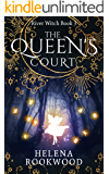 The Queen's Court (River Witch Book 3)