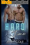 Hard Time (English Edition)