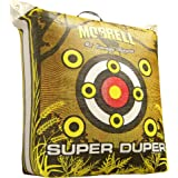 Morrell Super Duper Field Point Bag Archery Target - for Compound Bows and Crossbows
