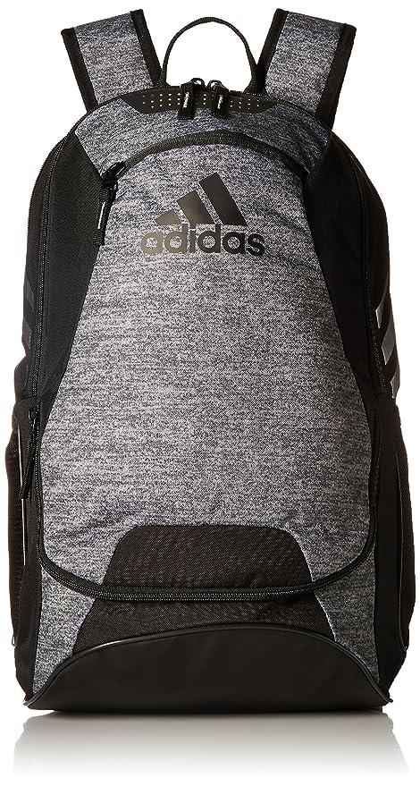 5c09f5feaa adidas Unisex Stadium II Backpack
