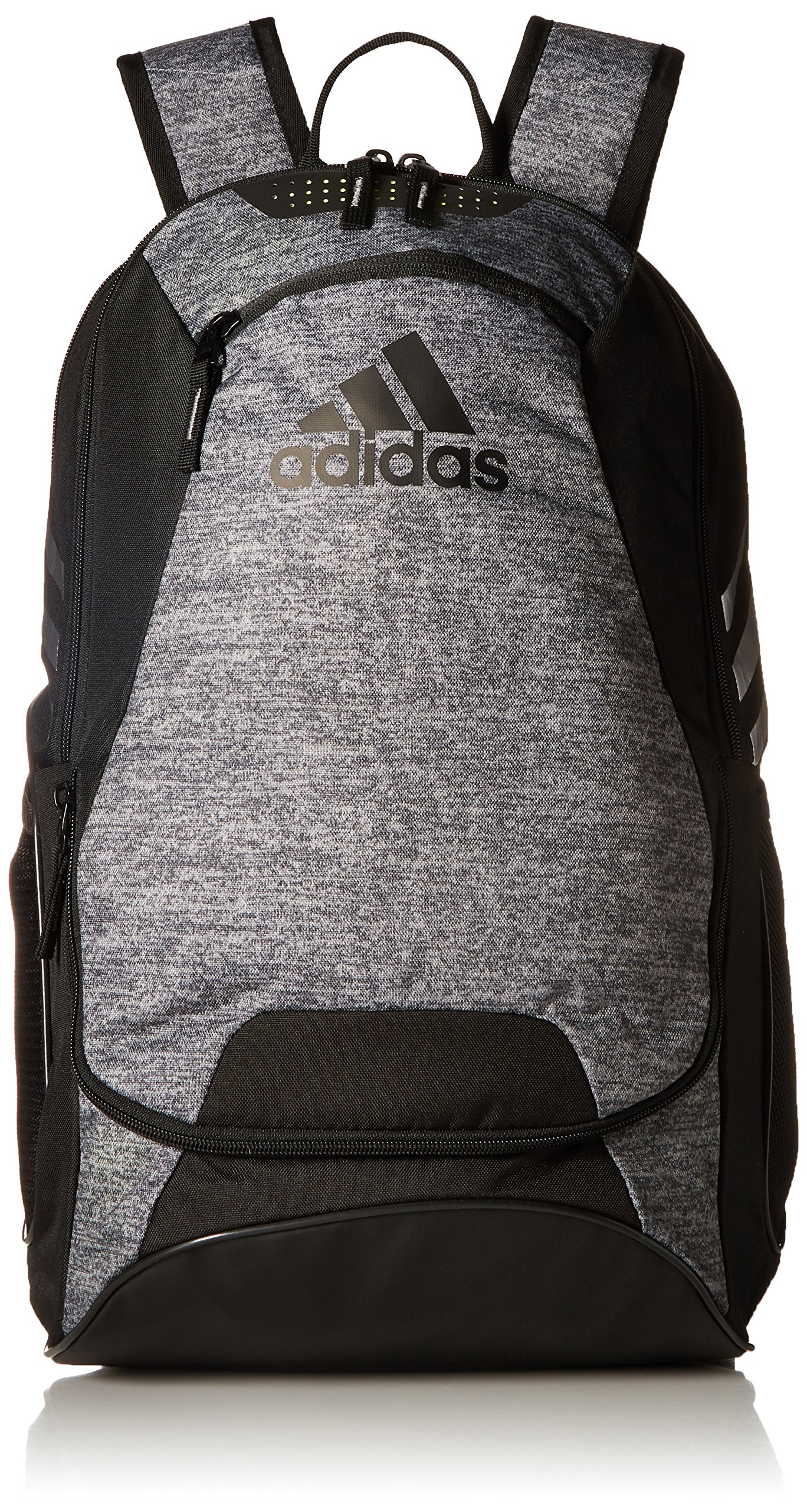 adidas Stadium II Backpack, Jersey Onix, One Size