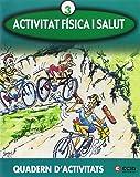 E:Activitat física i salut 3