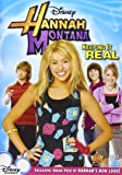 Hannah Montana: Keeping It Real